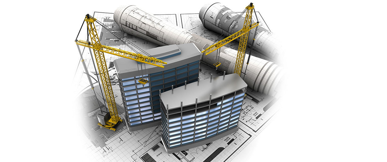 Architectural Designing Company